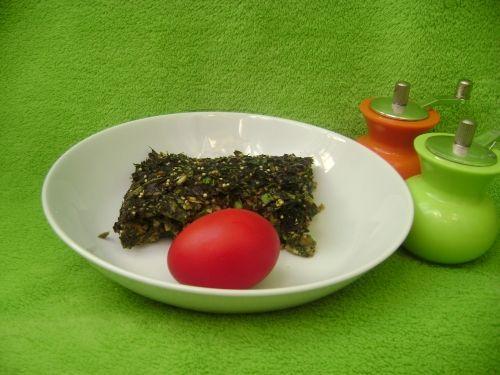drob-de-ciuperci2