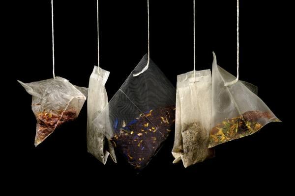 pesticide ceai