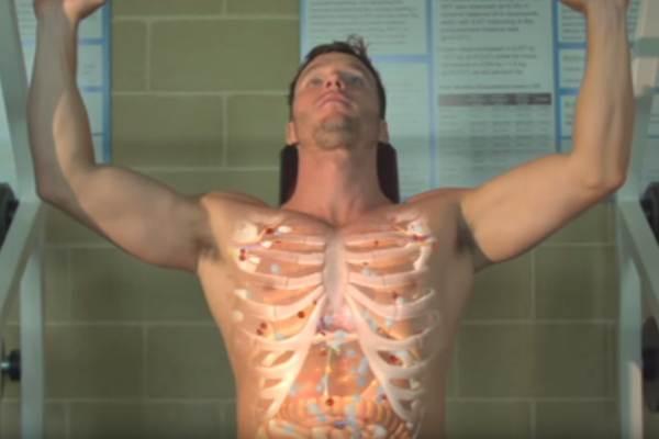 exercitiul-fizic-celule-canceroase