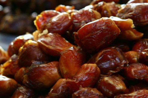 fructe-curmale