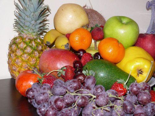 fructe11