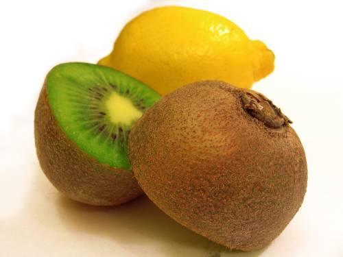 fructe13
