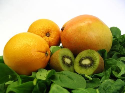 fructe16