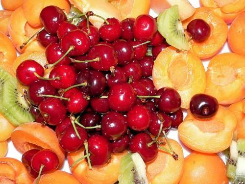 fructe18