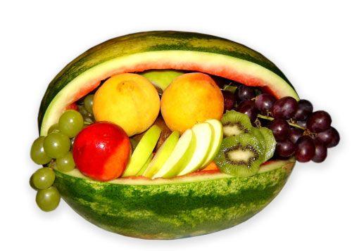 fructe2