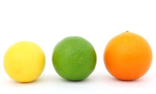 fructe36