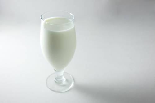 lapte2