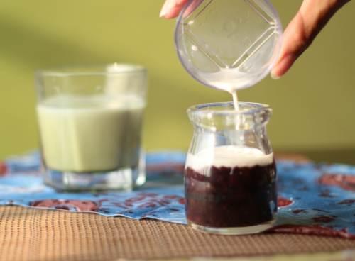 Cercetatorii de la HAVARD: Oamenii trebuie sa inceteze imediat consumul de lapte cu continut scazut de grasimi