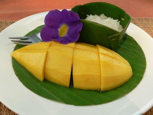 mango-orez