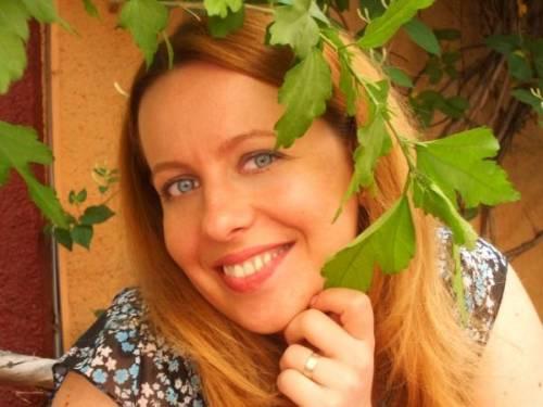 Angela-Constantinescu