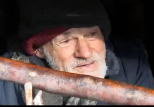 Pustnicul-Mihai-Racu-06