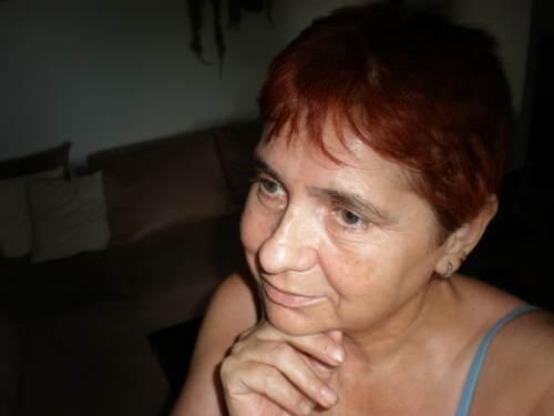 gratiela-carmen1