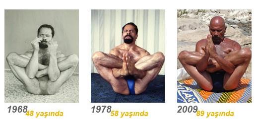 Kazım Gurbuz