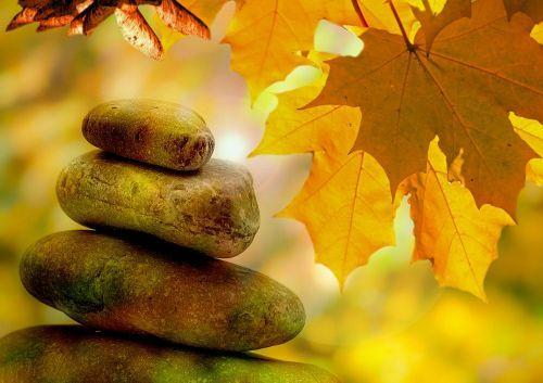 Meditatia vindecatoare