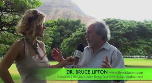 Bruce-Lipton3