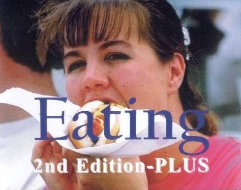 Eating-2ndEdition