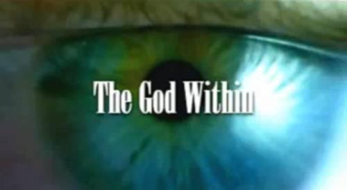 GodWithin