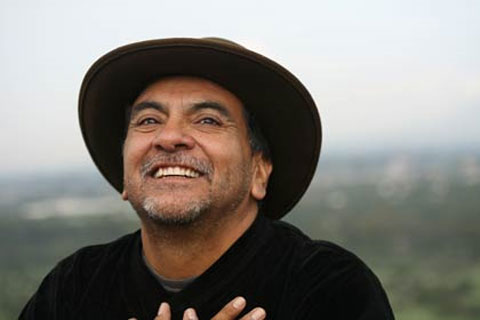 MiguelRuiz