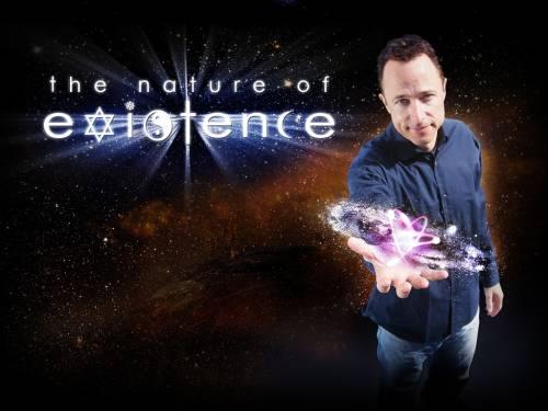 TheNatureofExistence