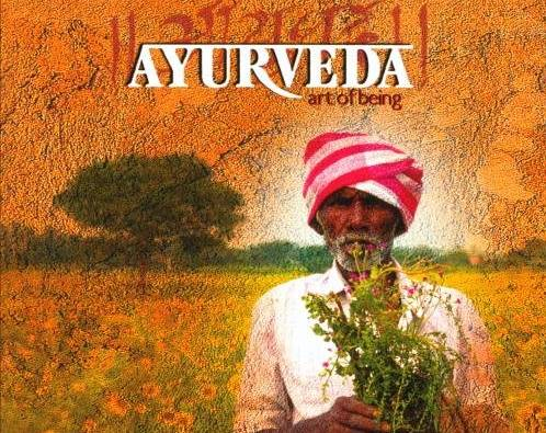 ayurveda-artade-a-fi