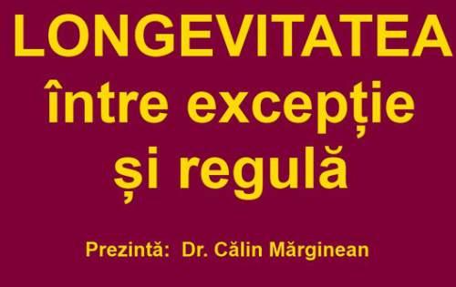 calin-longevit