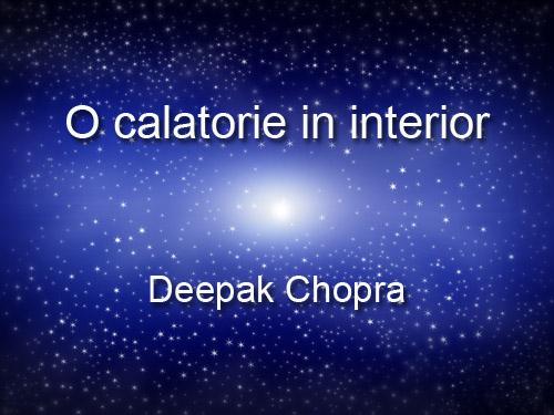 deepak-journey
