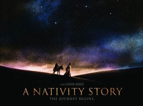 nativity_story