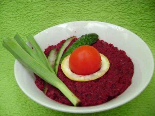 salata-sfecla