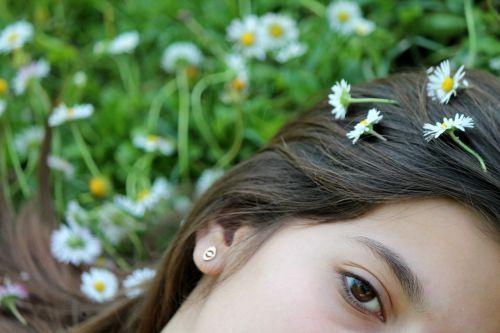 Remedii naturale pentru tratamentul afectiunilor oculare