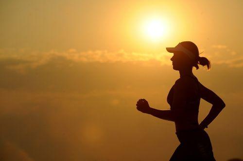Cancerul poate fi prevenit printr-un stil de viata activ