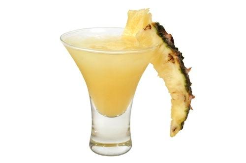 suc-de-ananas2