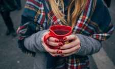 Alternative naturale la cafeina