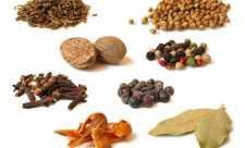Cum sa intensifici procesul natural de detoxifiere al corpului tau