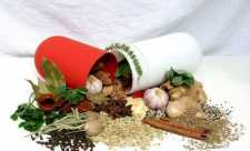 Utilizarea gusturilor ca mijloc de armonizare a fiintei