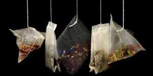 Pesticidele din ceai - cele mai cunoscute marci