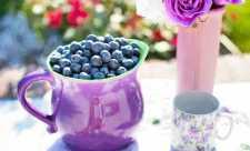 4 sucuri pentru curatarea ficatului