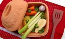 10 alimente pentru a preveni cancerul