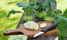 Vitaminele in alimentatia naturala