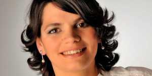 Odile Fernandez - Emotiile si cancerul - mintea anticancer