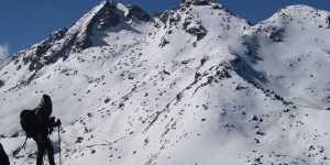 Doar 2 saptamani petrecute pe munte pot schimba SANGELE pentru cateva luni