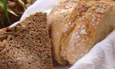 Paine alba sau paine integrala?