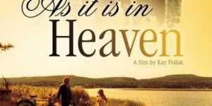 Precum in Cer (As It Is in Heaven, 2004)