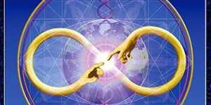 Infinitul - Calatoria Suprema (Infinity - The Ultimate Trip, 2009)