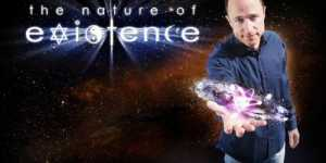 Natura existentei (The Nature of Existence)