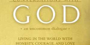 Conversatii cu Dumnezeu (Conversations with God, 2006)