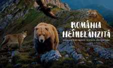 Romania neimblanzita (2018)