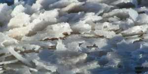 Sarea in bucate - Dr. Max Gerson despre sare (3)