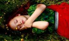 Traumele din copilarie. Cum afecteaza ele sanatatea de-a lungul vietii