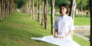 Rolul factorilor psihici in aparitia bolilor