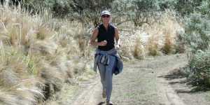 Dr. Calin Marginean - Exercitiul fizic
